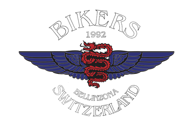 Bikers Bellinzona